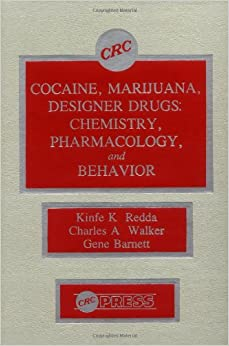 cocaine abuse behavior pharmacology and clinical applications