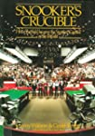 Snooker's Crucible: How Sheffield Bec...