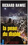 La peau du diable par Cockey