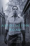 Absolution Road (Crossroads Book 2)