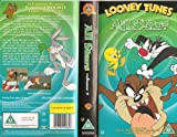 Looney Tunes: All Stars - Volume 2 [VHS]