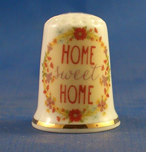 birchcroft-chine-en-porcelaine-a-collectionner-de-a-coudre-inspirations-plus-vous-eloge-oprah-winfre