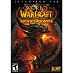 World of Warcraft: Cataclysm - PC (St...