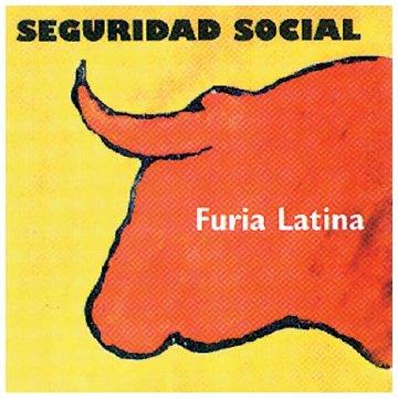 Seguridad Social - Compromiso, Vol. 1 - Zortam Music