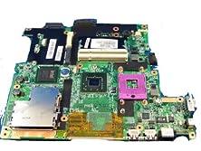 buy 4006263R Gateway M-153S Motherboard: 40Gab1700-F402, Mb.W050B.004