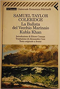 """a review of samuel taylor coleridges the kubla khan In any case drug induced or not, kubla khan and the personal depiction of coleridge's orient when the term or genre dream vision appears, the gawain poet and his elegy poem """"pearl"""" conjures to my mind due to his vivid imagination after laying down on the grass where he """"lost"""" his daughter."""