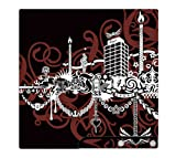 Casino Royal Decorative Protector Skin Decal Sticker for PlayStation 3 PS3 SLIM Console