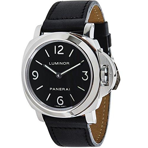 panerai-luminor-mechanical-hand-wind-mens-watch-pam00112-certified-pre-owned