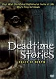 echange, troc Deadtime Stories: Tales of Death [Import USA Zone 1]