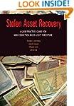 Stolen Asset Recovery: A Good Practic...