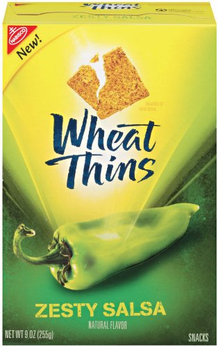 wheat-thins-zesty-salsa-verde-9-ounce-pack-of-3