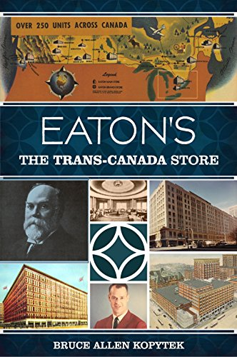 eatons-the-trans-canada-store-landmark-department-stores