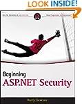 Beginning ASP.NET Security (Wrox Prog...