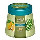 Trichup Anti Dandruff Cream (200ml)