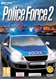 Cheapest Police Force 2 on PC