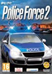 Police Force 2 (PC DVD)