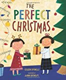 The Perfect Christmas (0805087028) by Spinelli, Eileen