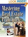 Mastering Real Estate Principles