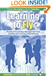 Learning to Fly, with Free CD-ROM: Pr...