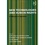 New Technologies and Human Rights: Challenges to Regulation