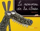 """Afficher """"Le Nouveau de la classe"""""""