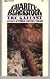 img - for The Gallant (Vintage Ballantine U2133) book / textbook / text book