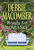 Ready for Romance (Dryden Brothers Book 1)