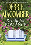 Ready for Romance (Dryden Brothers)