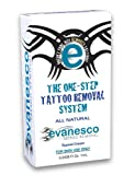 Evanesco Tattoo Removal