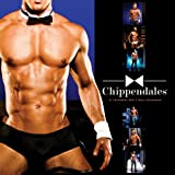 Chippendales 2011 Calendarby Trends International