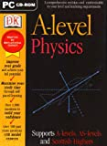 DK A Level Physics (PC CD)