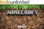 Minecraft Game: Hacks, Cheats, Mods +...
