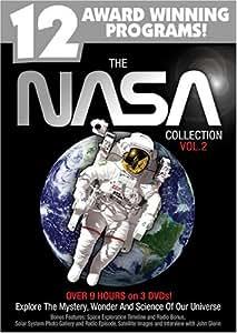 The NASA Collection, Vol. 2