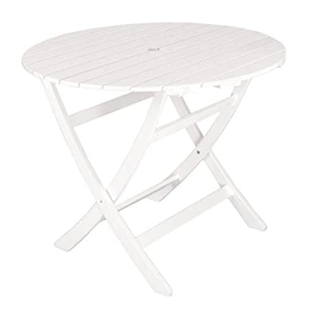 Achla Designs English Garden Table