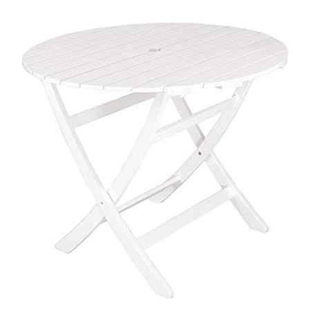 Achla Designs English Garden Table