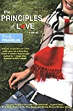 The Principles of Love (Fringe Girl)
