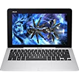 "2016 Newest ASUS Transformer Book Flip 11.6"" Touchscreen 2in1 Laptop/Tablet Intel Atom Z3775 Dual-Core Processor..."