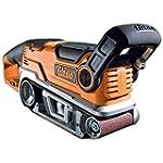 TA1200BS - Triton TA1200BS Belt Sande...