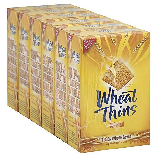 wheat-thins-original-cracker-91-ounce-6-per-case-by-wheat-thins