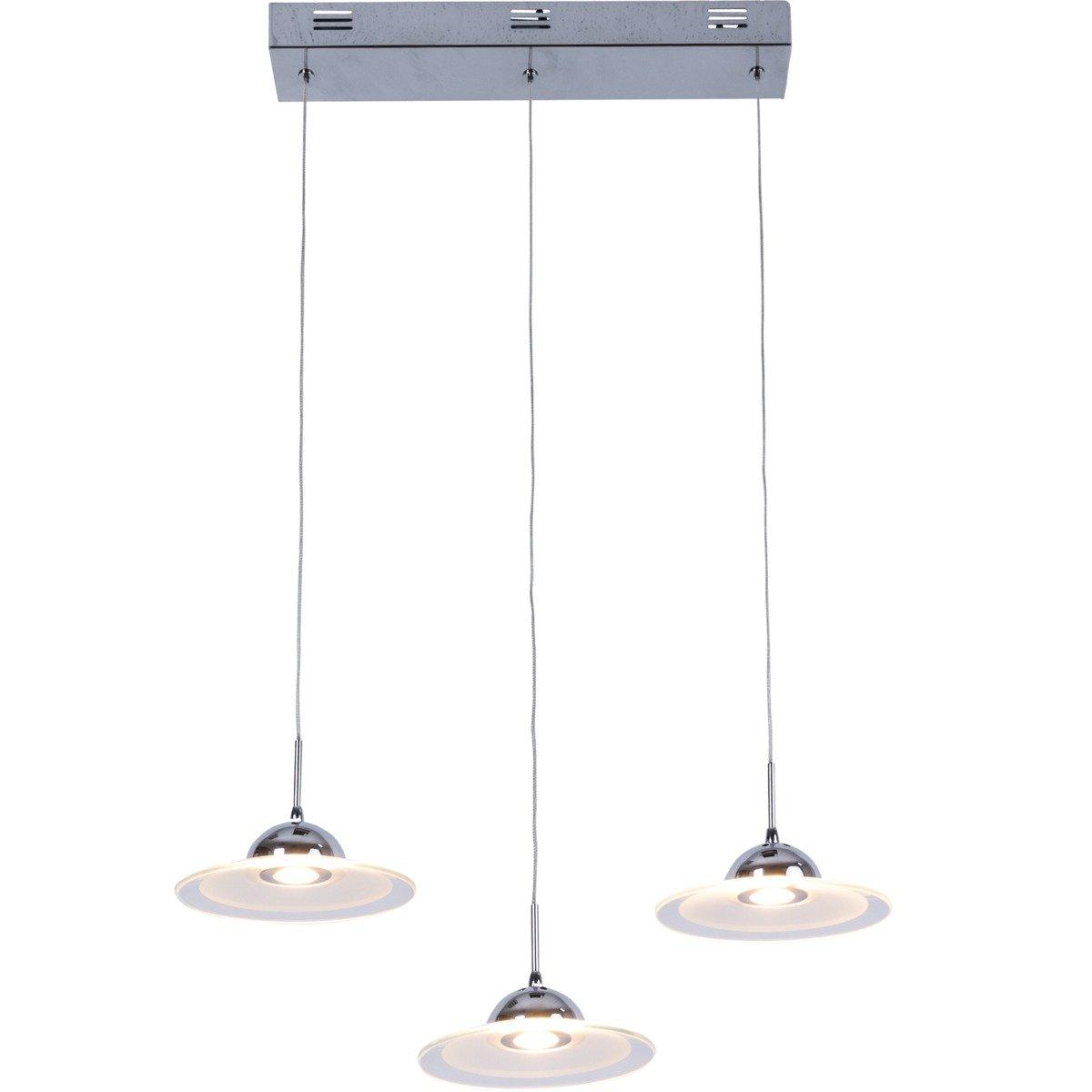 Schlafzimmer Lampe Lumen. Bettwäsche Mako Satin Günstig