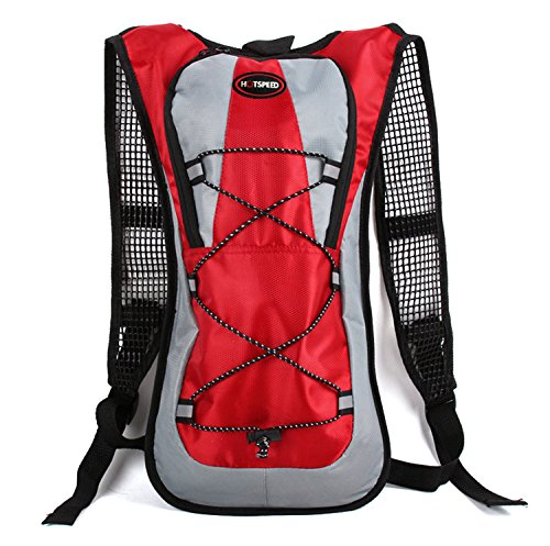 outdoor-backpack-adiprod-5l-sports-cycling-water-bags-bike-hiking-travel-bag-for-men-and-women-red