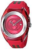 Gucci SYNC XXL YA137103 Watch