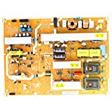 Samsung BN44-00201A PCB, Power Supply, SIP528A, PEARL, 15MA, 150MA, 150HZ