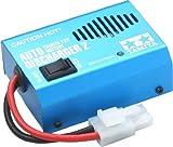 タミヤ7.2Vバッテリー オートディスチャージャー2 55097