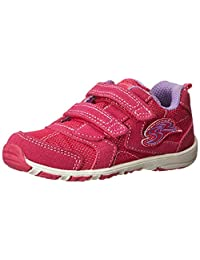 Stride Rite Kayson Athletic Shoe (Toddler)