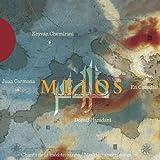 Melos - Mediterranean Songs