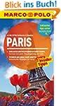MARCO POLO Reisef�hrer Paris: Reisen...