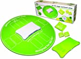 GameOn Fit Balance Board Mega Workout Zone (Wii)