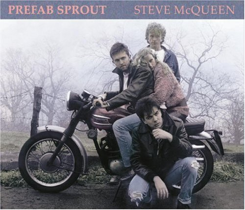 Prefab Sprout - When Love Breaks Down Lyrics - Zortam Music