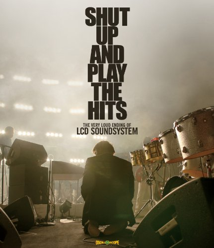 shut-up-and-play-the-hits-blu-ray